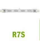 LAMPARAS R7S