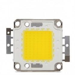 placa led 50W