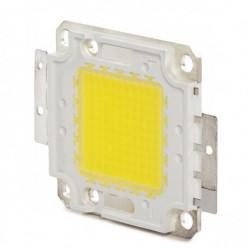 placa led 100W