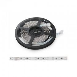 Tira LED 270 X SMD5050 Chasing Mágica Digital 12VDC IP65 x 5M